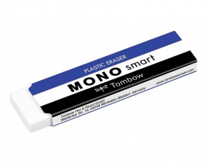 Gumka Mono Smart Tombow